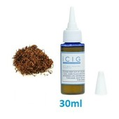 Electronic Cigarette Refill Liquid